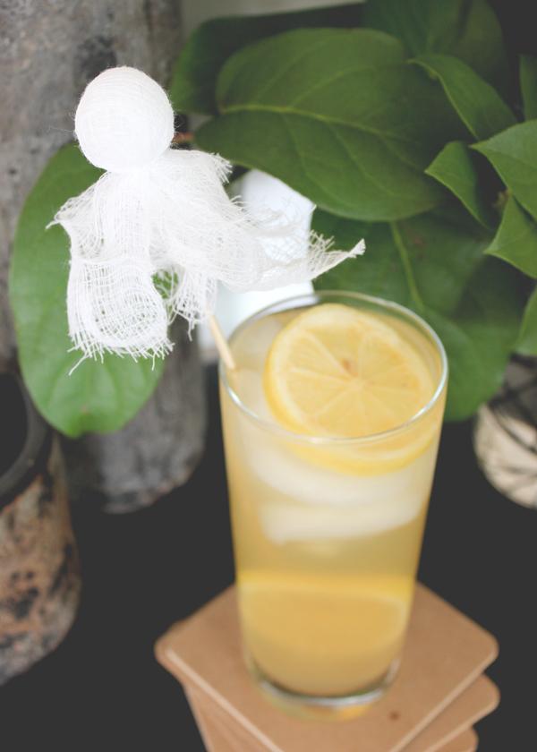 ghost-cocktail-stirrer-diy-3.png