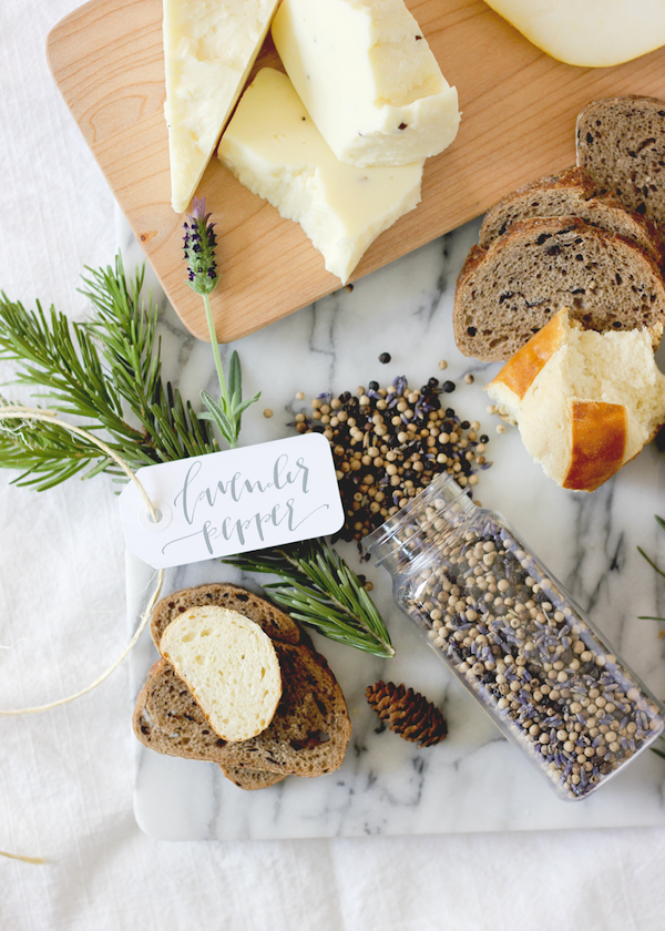3-ways-to-infuse-lavender-cheese-board-4.png