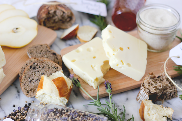 3-ways-to-infuse-lavender-cheese-board-3.png