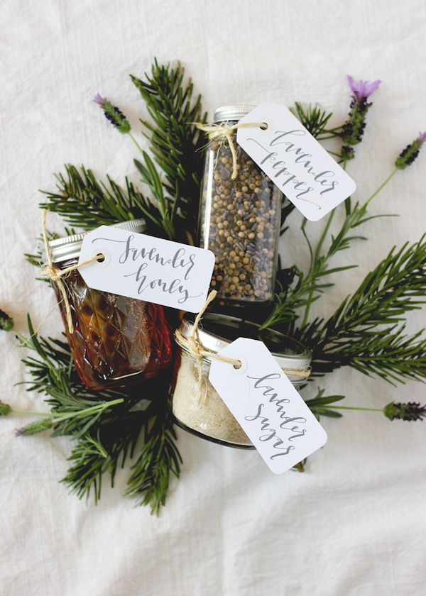 3-ways-to-infuse-lavender-cheese-board-1.png