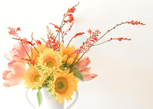 sunflower-arrangement-3.png