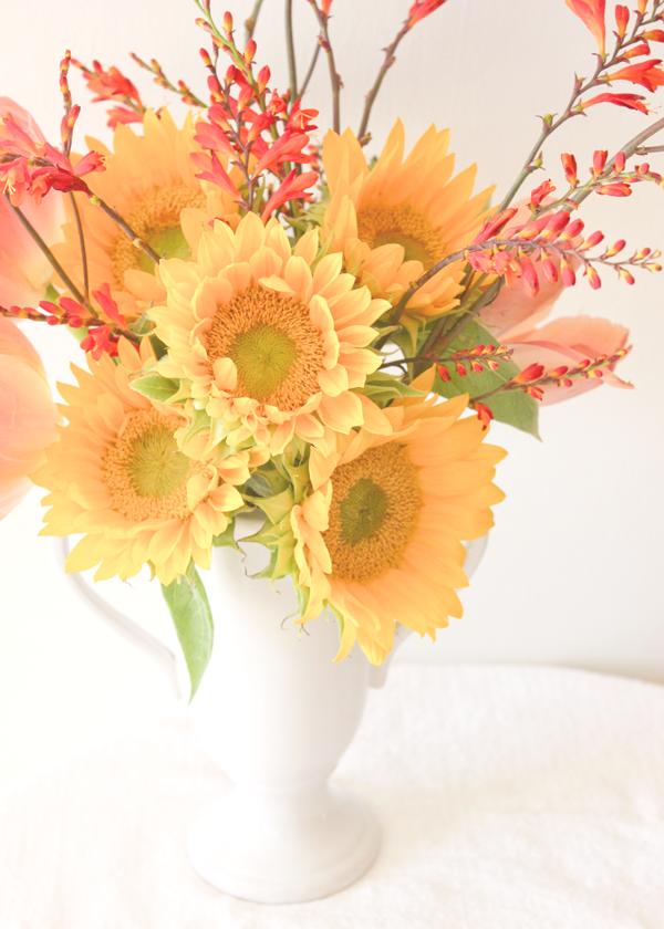 sunflower-arrangement-2.png