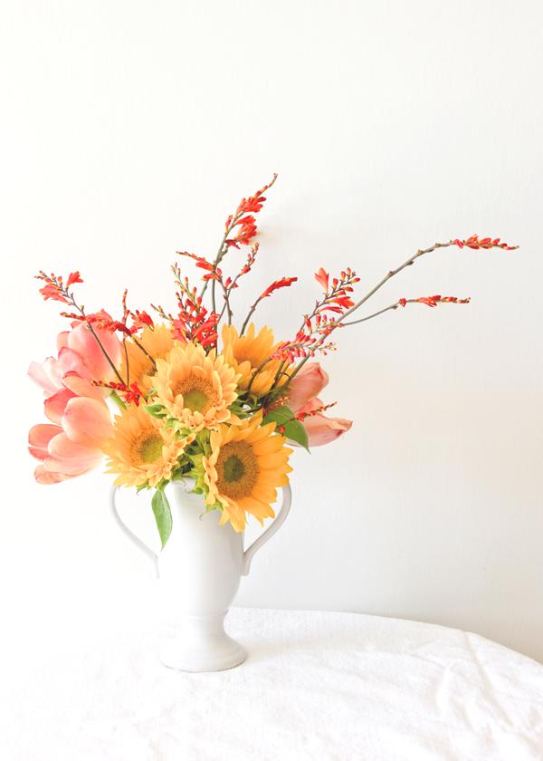 sunflower-arrangement-1.png