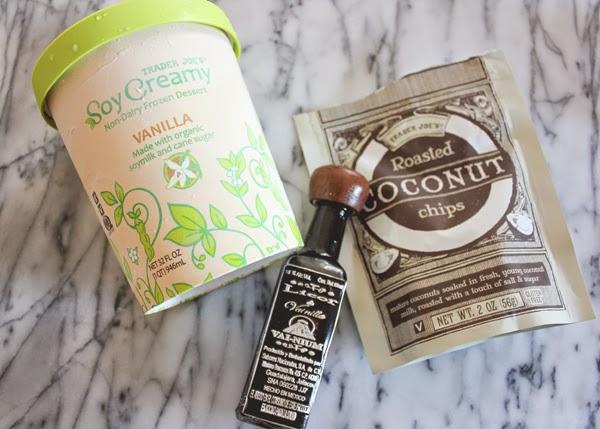 vanilla-liqueur-ice-cream-1.png