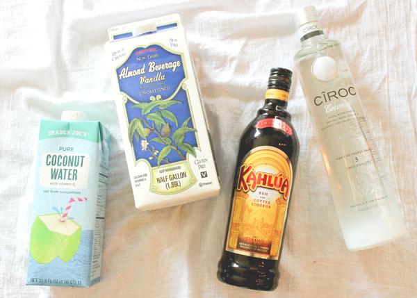 coconut-kahlua-cocktail-1.png