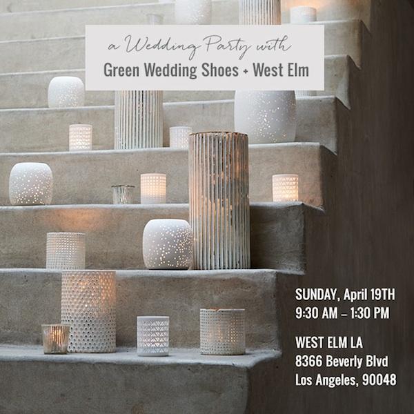 GWS_West_Elm_wedding_party_main-2.png