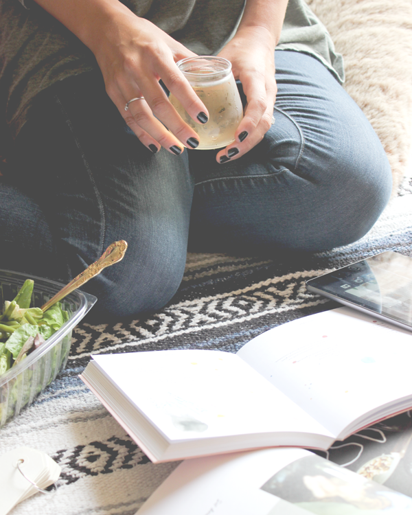 inspiration-picnic-wine-lunch-1.png