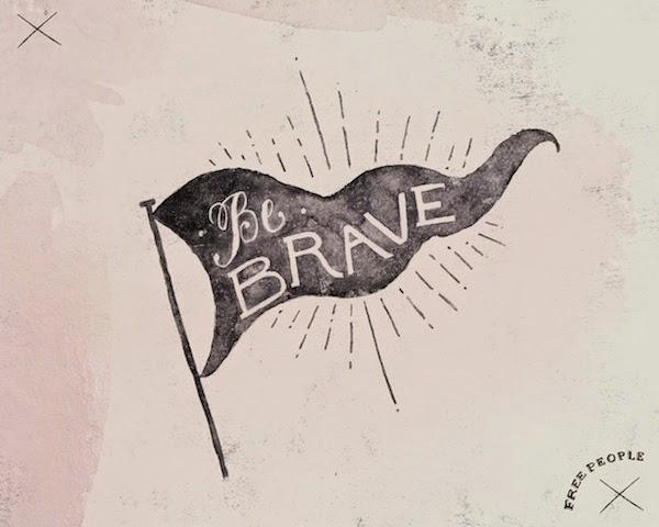 BeBrave_desktop.jpg