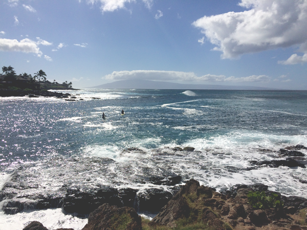 hawaii-in-the-winter-17.png