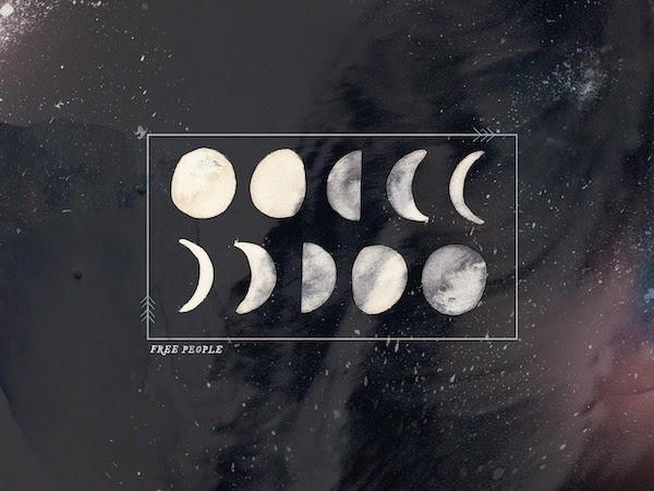 Moons_desktop3.jpg