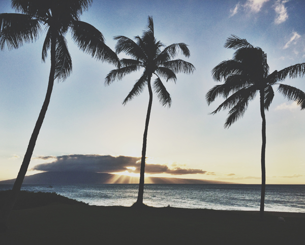 hawaii-in-the-winter-12.png