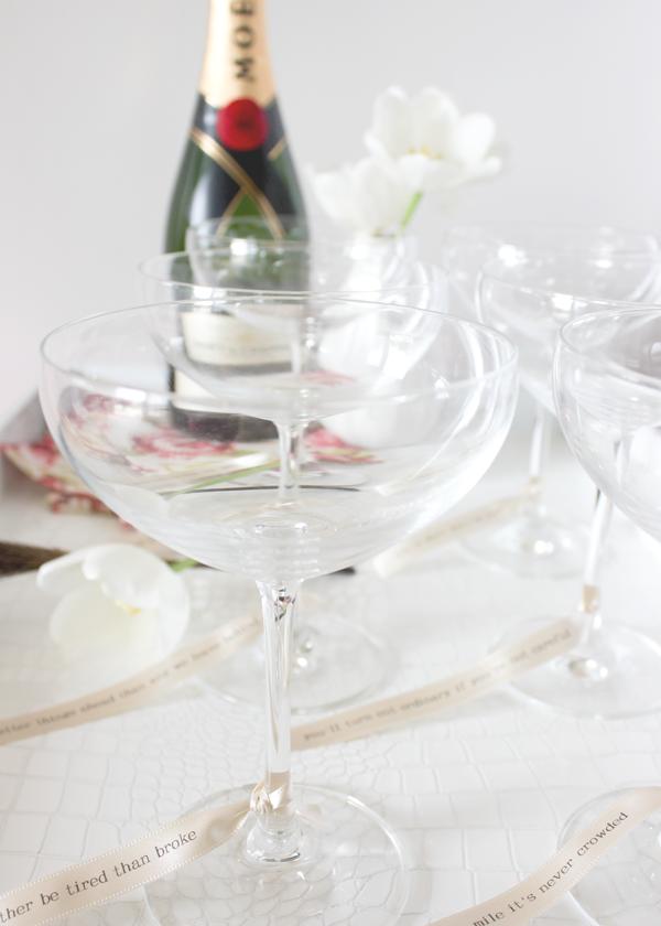 ribbon-drink-marker-party-diy-7.png