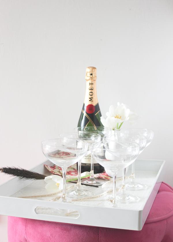 ribbon-drink-marker-party-diy-1.png