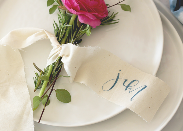 rosemary-ranunculus-place-card-5.png