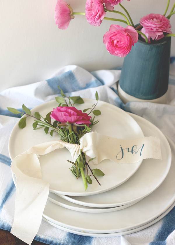 rosemary-ranunculus-place-card-2.png