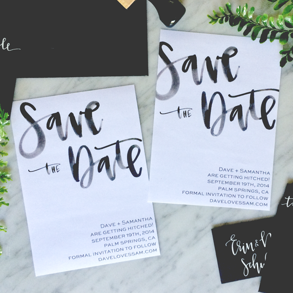 calligraphy-save-the-date-giveaway-2.png