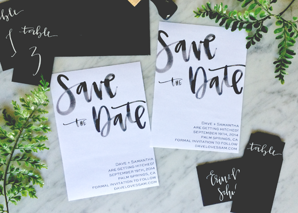 calligraphy-save-the-date-giveaway.png