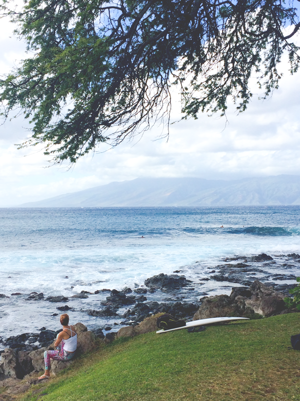 hawaii-in-the-winter-18.png