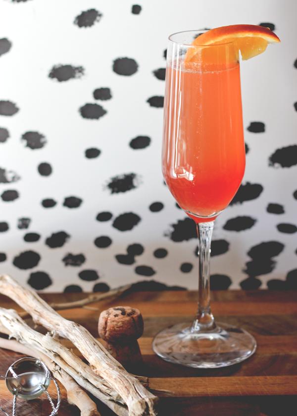 kombucha-champagne-cocktail-5.png