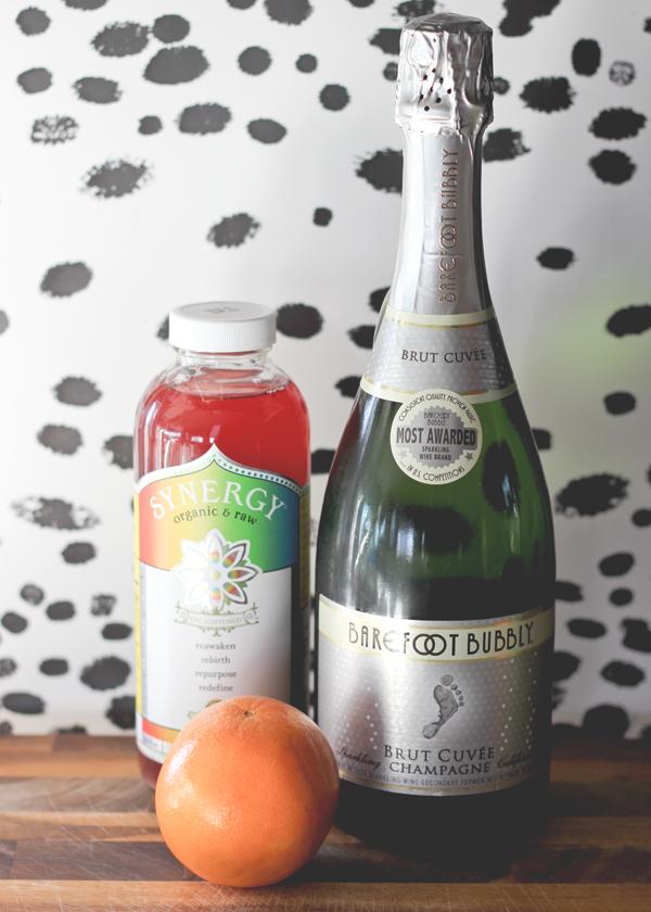 kombucha-champagne-cocktail-1.png