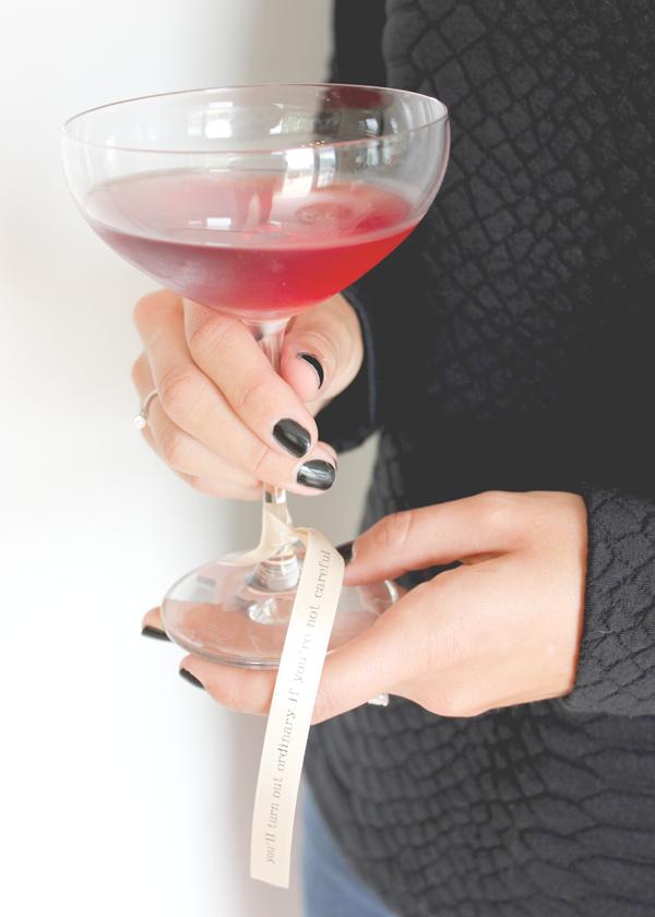 ribbon-drink-marker-party-diy-10.png