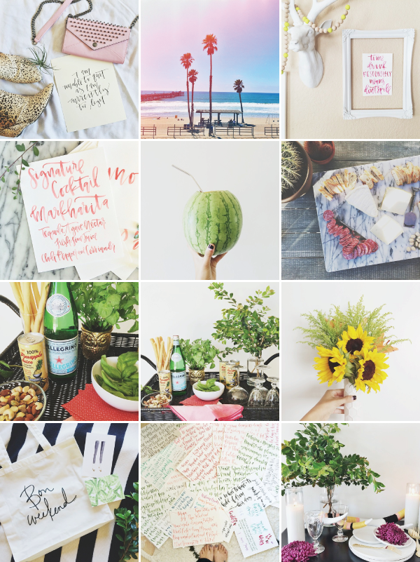 august-wrap-up-goals-instagram-4.png