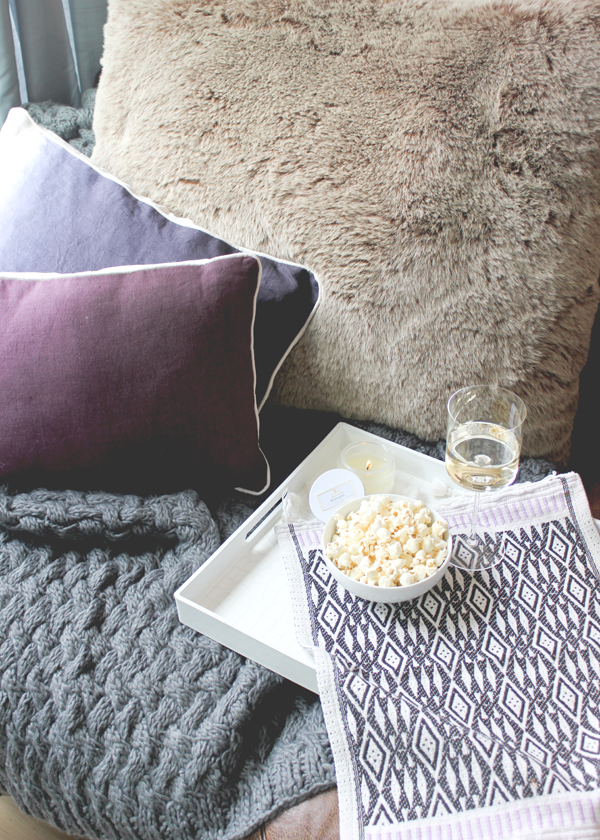 christy-linens-fall-living-update-6.png