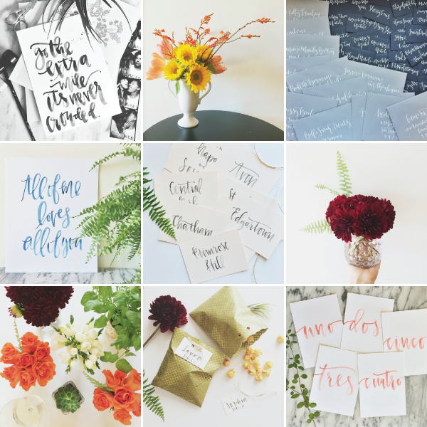august-wrap-up-goals-instagram-3.png