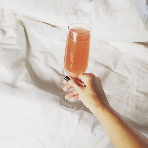 kombucha-champagne-cocktail-8.png