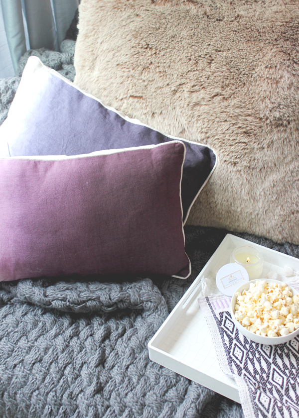 christy-linens-fall-living-update-5.png