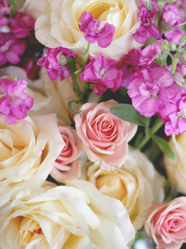pro-flowers-mothers-day-11.png
