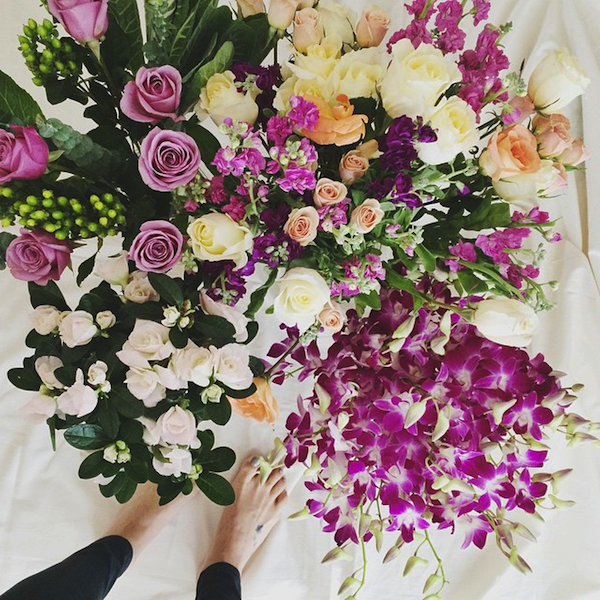 pro-flowers-mothers-day-12.png