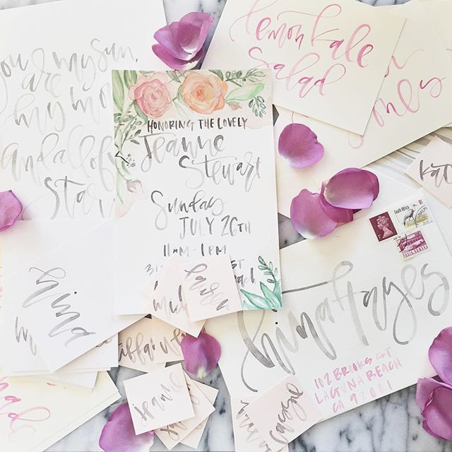 baby-shower-calligraphy.jpg
