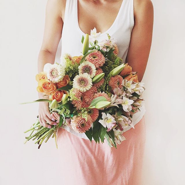 summer-flower-bouquet.jpg