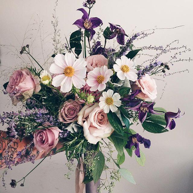 @megcatherineflowers