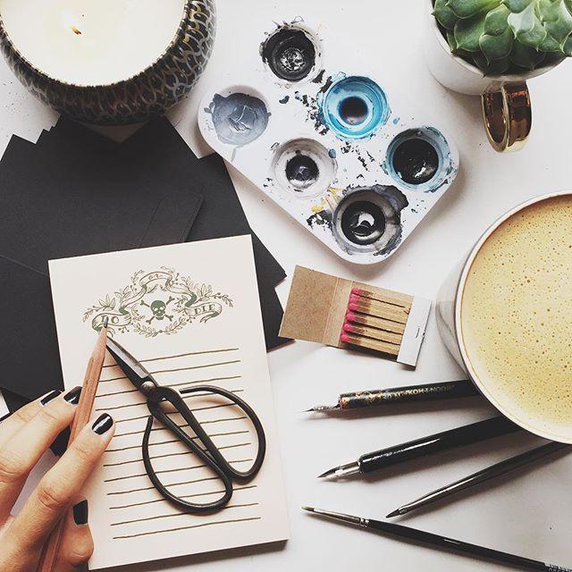 Creative Desk Top.jpg