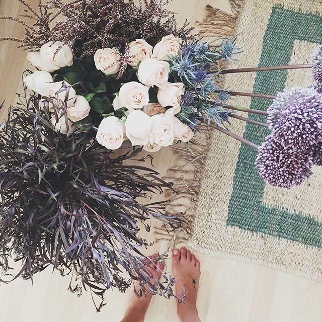 Fresh Flower Arrangements.jpg