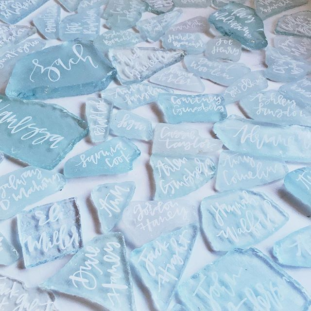 Seaglass Place Cards.jpg