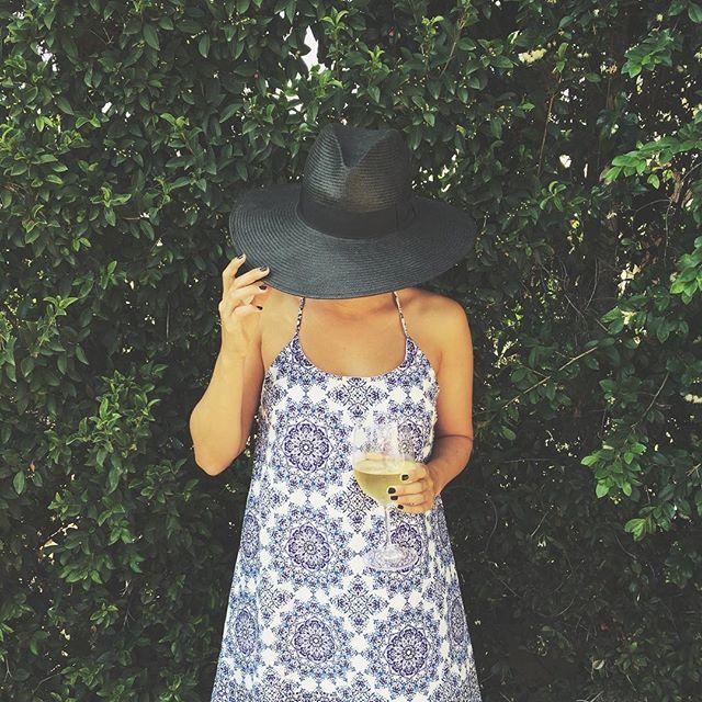 Summer Dress and Wine.jpg