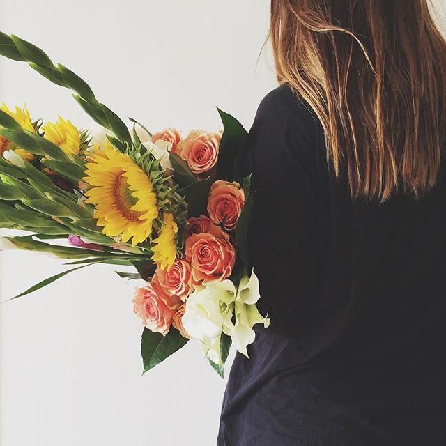 Sunflowers-Roses.jpg