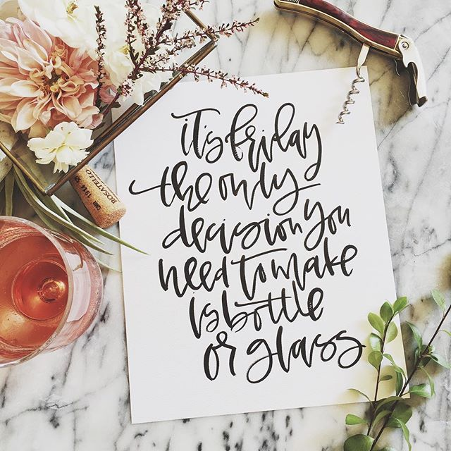 Wine-Calligraphy-Quote.jpg