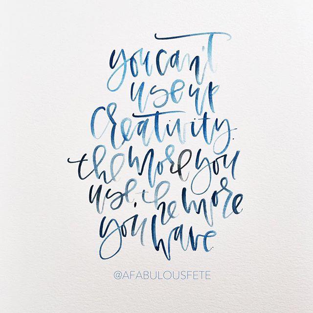 Creativity Calligraphy Quotes.jpg