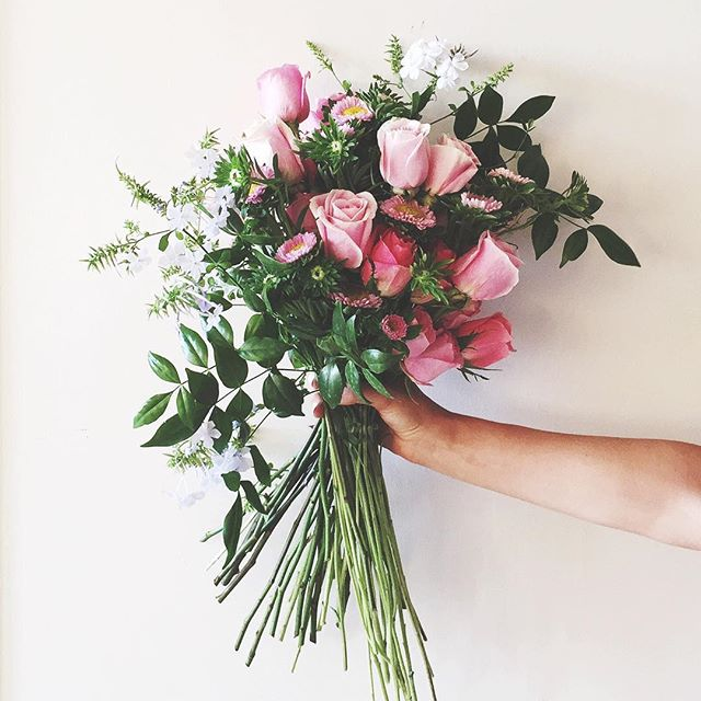 Wild Flowers and Roses.jpg