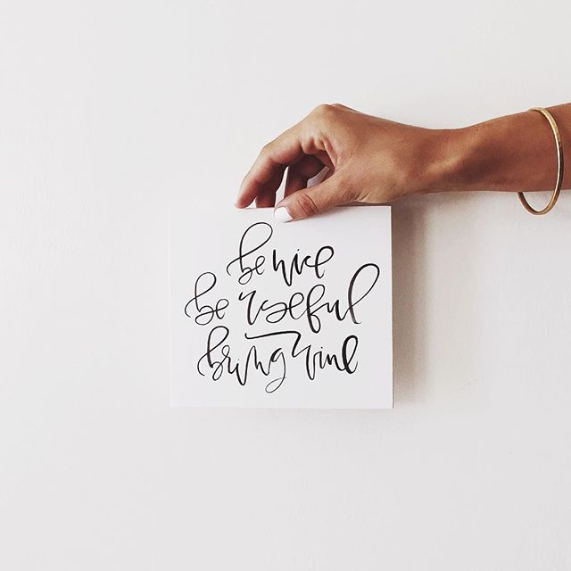 Wine Calligraphy Quotes.jpg