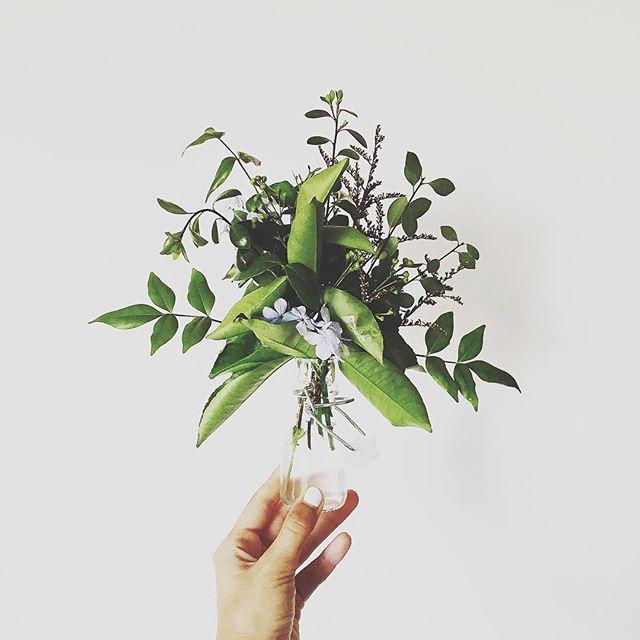 Mini Flower Arrangement.jpg