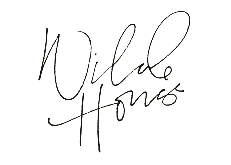 Wilde House Paper Company | A Fabulous Fete