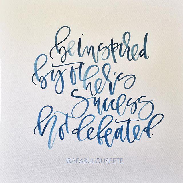 Sunday quotes | A Fabulous Fete