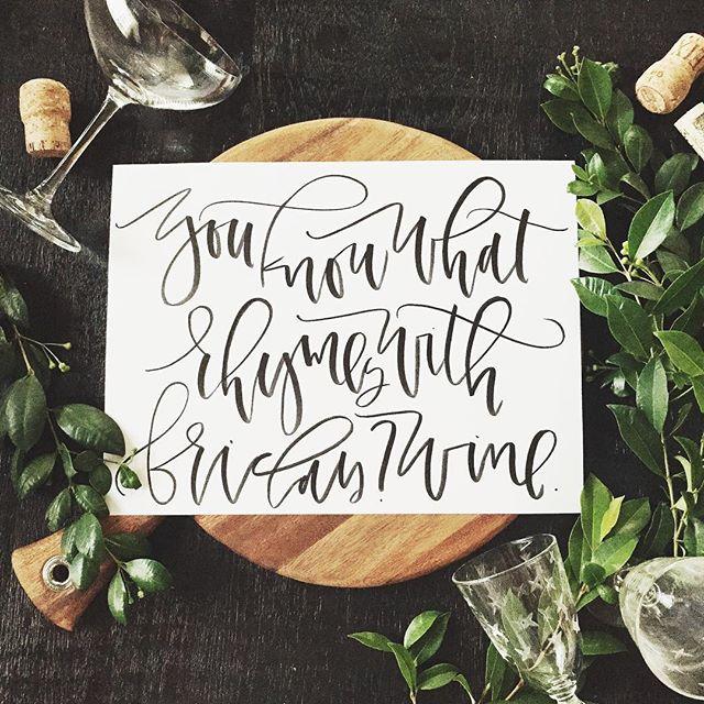 Wine quotes | A Fabulous Fete
