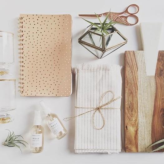 Gift picks | A Fabulous Fete