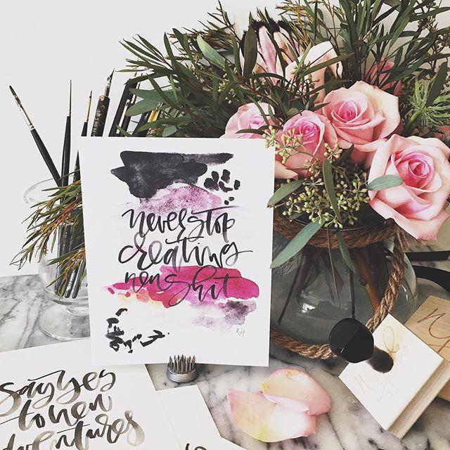 Wilde House Free Printable | A Fabulous Fete